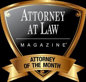 Attorney at Law Magazine, phoenix mental health defense attorney
