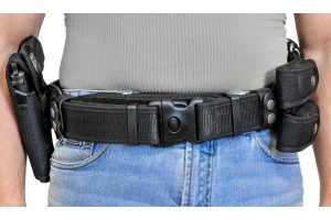 What are gun control laws in Arizona?