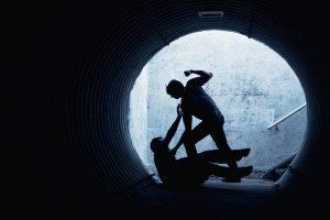 Concern as violent crime rises in Arizona
