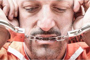 How does Maricopa County jail mentally ill inmates?