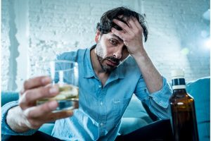 Mental health offenders and DUI in Arizona